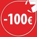 club5_discount_100e