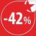 club5 -42%