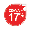 club5 -17%