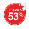 club5 -53%