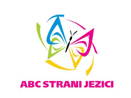 ABC strani jezici