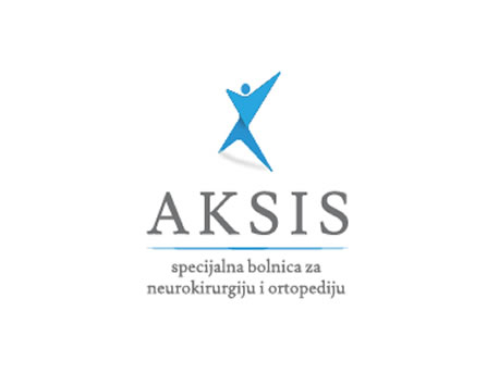 Aksis
