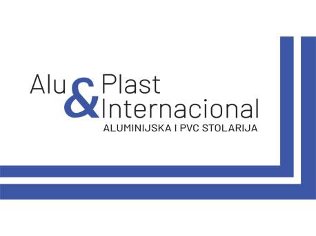 Alu & Plast