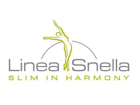 Linea Snella