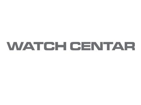Watch Center