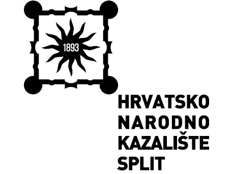 Hrvatsko narodno kazalište Split