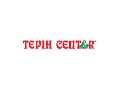 Tepih centar