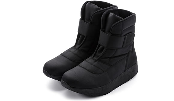 Muške čizme 3.0 Comfort